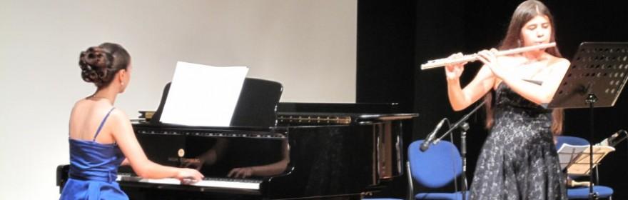 T.C. MEB Müzikalite Sanat Merkezi